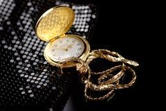 золото Стоковая Фотография