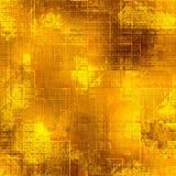 золото иллюстрация штока