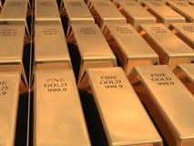 золото стоковое фото rf