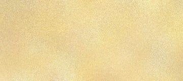 Золотым иллюстрация текстурированная песком Естественная материальная абстрактная предпосылка бесплатная иллюстрация