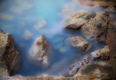Зона молы Nightcliff, северные территории, Австралия Стоковое фото RF