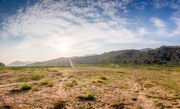 Зона ПЕШАВАР Dara Адама Khel племенная, ПАКИСТАН, 8-ое сентября 2015, 2015 Стоковое Изображение