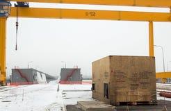 зона Украина силы ядерной установки памятника памяти kiev бедствия chernobyl Стоковые Фото