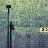 Зона 32 Стоковые Фотографии RF