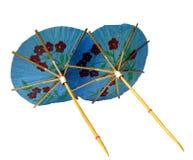 зонтики Стоковые Изображения