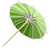 зонтик коктеила бесплатная иллюстрация
