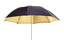 зонтик Стоковые Изображения RF