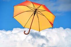 Umbrella Стоковые Изображения