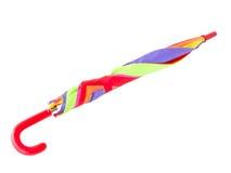 зонтик стоковое изображение rf