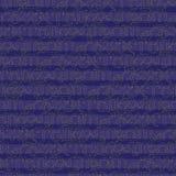 зодиак картины безшовный Стоковое Изображение RF