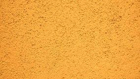 Золотая и грубая каменная текстура Стоковое Изображение RF