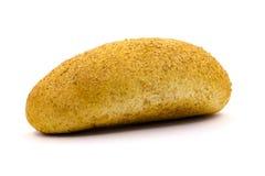 Золотистый хлеб Стоковые Фотографии RF