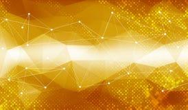 золото предпосылки геометрическое бесплатная иллюстрация