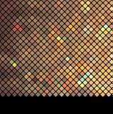 Золото background_2 Стоковая Фотография RF