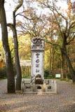 1193 1197 зодчеств высекая белизну vladimir st России памятника demetrius собора каменную уникально Стоковые Изображения