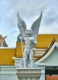 1193 1197 зодчеств высекая белизну vladimir st России памятника demetrius собора каменную уникально Стоковая Фотография