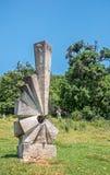 1193 1197 зодчеств высекая белизну vladimir st России памятника demetrius собора каменную уникально Стоковые Фото