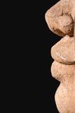 1193 1197 зодчеств высекая белизну vladimir st России памятника demetrius собора каменную уникально Стоковая Фотография RF