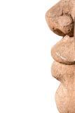1193 1197 зодчеств высекая белизну vladimir st России памятника demetrius собора каменную уникально Стоковое Изображение