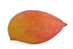 Зрелый манго Стоковое фото RF