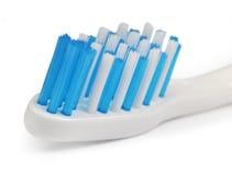 зубная щетка Стоковые Изображения