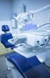 Зубоврачебное surg дантистов инструмента чистки сверла дантиста инструментирования Стоковое фото RF