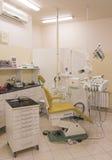 зубоврачевание Стоковое Изображение