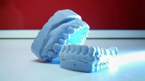 зубоврачевание стоковые фото