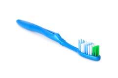 зуб щетки Стоковые Фотографии RF