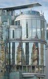здание Стоковое Изображение