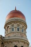 Здание Abdul Samad султана около квадрата Merdeka в Малайзии Стоковое фото RF