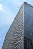 Здание Kluczynski федеральное стоковые фотографии rf
