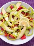 здоровый салат Стоковые Фото