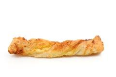 здоровый шпинат слойки пирожка печенья Стоковые Изображения