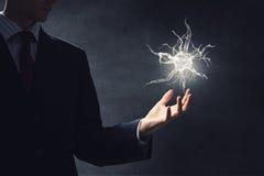 здоровье умственное Стоковые Изображения RF