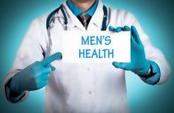 Здоровье людей стоковая фотография rf