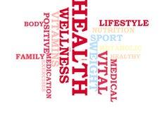 здоровье бесплатная иллюстрация