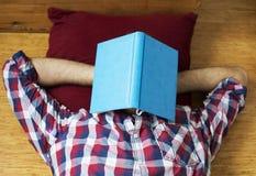 диаграмма человек 3 красивейшей книги 3d габаритная иллюстрации очень Стоковое Фото