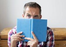 диаграмма человек 3 красивейшей книги 3d габаритная иллюстрации очень Стоковая Фотография RF