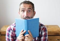 диаграмма человек 3 красивейшей книги 3d габаритная иллюстрации очень Стоковые Фото