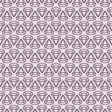 диаманты навсегда Стоковое фото RF
