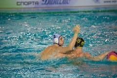Иван Koptsev 2 Стоковое фото RF