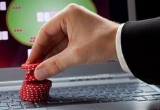 играть в азартные игры он-лайн