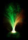 Игра света Стоковые Фотографии RF