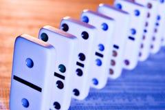 игра финансовохозяйственного будущего никакая вы Стоковое Изображение