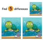 Игра для детей бесплатная иллюстрация