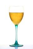 игристое вино Стоковая Фотография RF