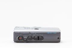 Игрок кассеты Стоковые Изображения