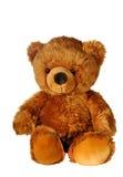игрушечный медведя стоковые изображения