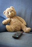игрушечный tv Стоковые Изображения